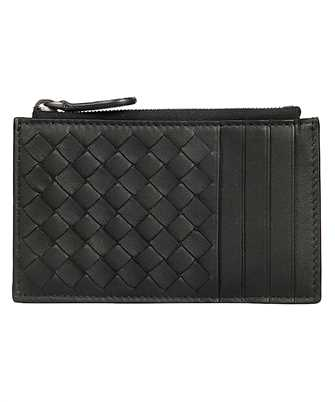 Bottega Veneta 577700 V1EED Card holder