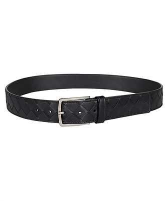 Bottega Veneta 609182 VCPQ3 Belt
