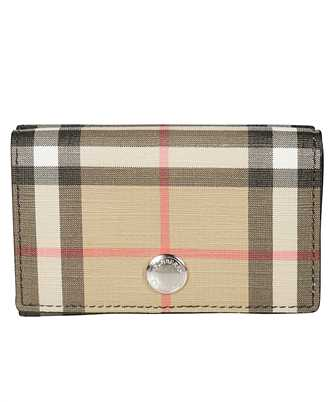 Burberry 8020741 LARK Wallet