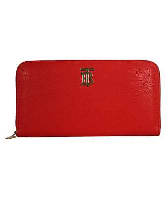 Burberry 8023298 ELMORE Wallet