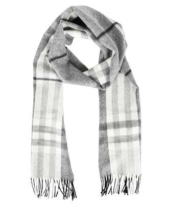 Burberry 8045168 THE CLASSIC CHECK CASHMERE Scarf