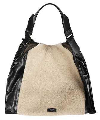 Jimmy Choo ANA HOBO/S FQA Bag