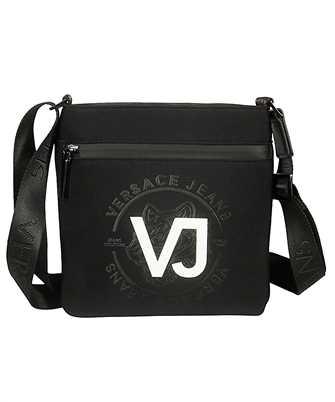 Versace Jeans Couture E1 GTBB01 70890 VJ Bag