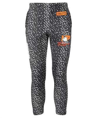 Heron Preston HMCH018F21JER001 Trousers