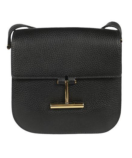 Tom Ford L1018T CD6 Bag