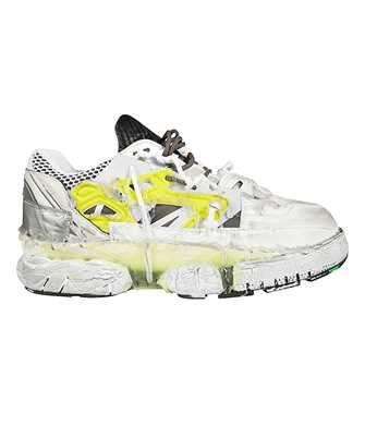 Martin Margela S57WS0257 P1878 FUSION Sneakers