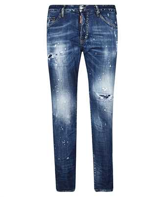 Dsquared2 S71LB0773 S30342 COOL GUY Jeans