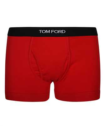 Tom Ford T4LC31040 Shorts