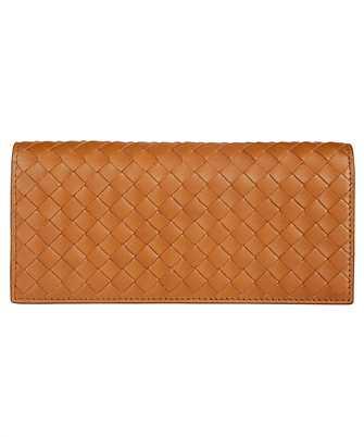 Bottega Veneta 120697 V4651 Wallet