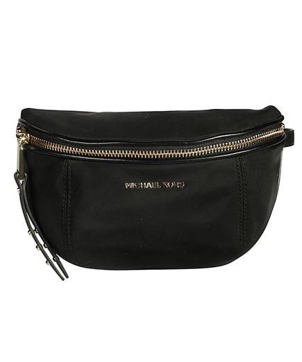 Michael Kors 32S9LI1T1C Waist bag