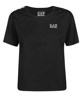 EA7 3HTT26 TJ29Z T-shirt