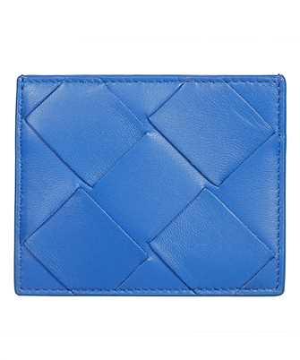 Bottega Veneta 581470 VO0BM Card case