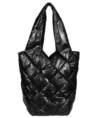 Bottega Veneta 666872 VCQ70 CASSETTE Bag