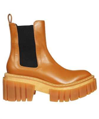 Stella McCartney 800251 N0205 EMILIE Boots