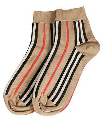 Burberry 8012554 STRIPE Socks