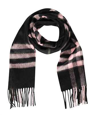 Burberry 8034381 THE CLASSIC Scarf