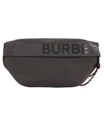 Burberry 8043705 SONNY Belt bag
