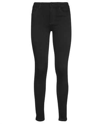 Armani Exchange 8NYJ01 Y1TCZ SUPER SKINNY MID RISE Jeans