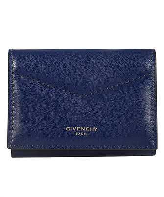 Givenchy BB6099B0CC Wallet