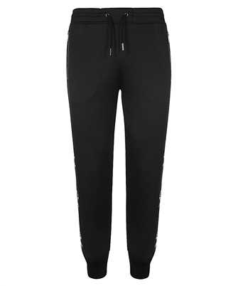 Givenchy BM50RY30AE JOGGING Trousers