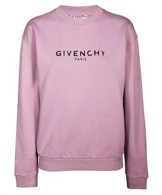 Givenchy BW70013Z0Y Sweatshirt