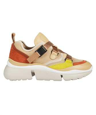 Chloè CHC18A05118 Sneakers