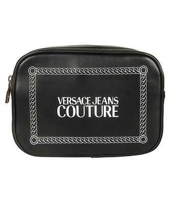 Versace Jeans E1 VUBBT7 40329 MACRO TAG CAMERA Bag