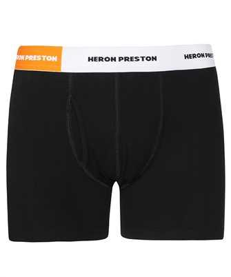 Heron Preston HMUA001F21JER001 LOGO HP Boxer