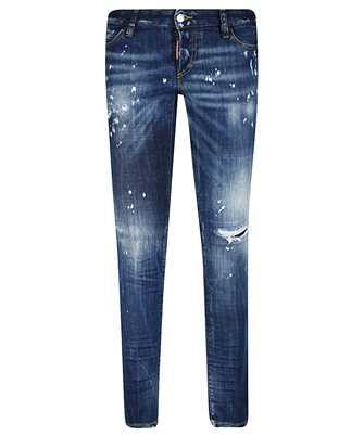 Dsquared2 S72LB0353 S30342 JENNIFER Jeans