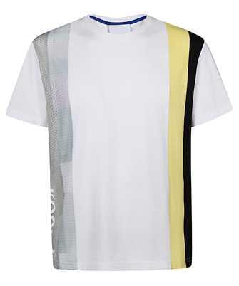 Kochè SK2GC0014 S20184 HEAVY T-shirt