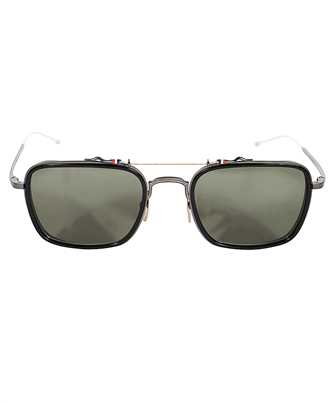 Thom Browne TBS816 53 01 AVIATOR Occhiali da sole