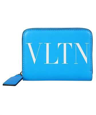 Valentino Garavani TY0P0R48CFW NECK Wallet