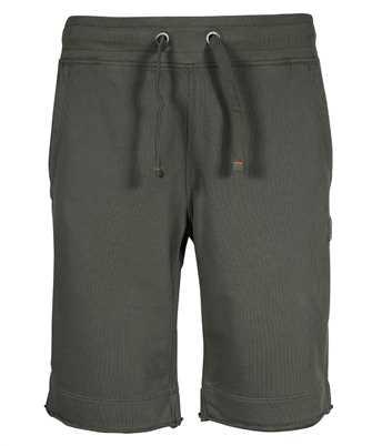 Parajumpers 21SMPMFLECF06 COLTON Shorts