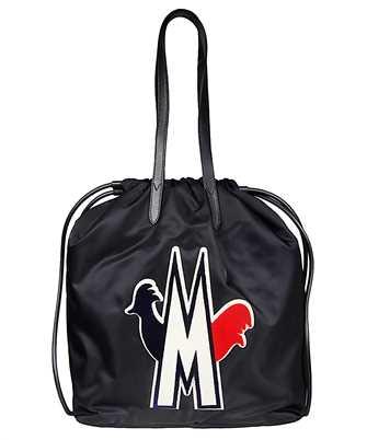 Moncler 30162.00 01AL2 FLAMENNE Bag