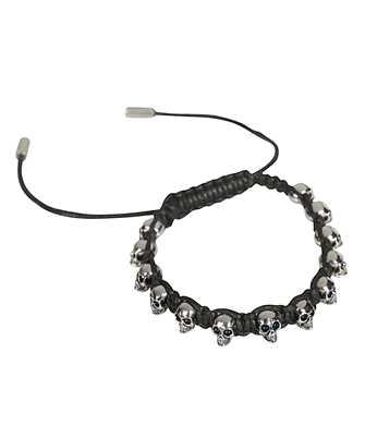 Alexander McQueen 554660 J16KY Bracelet