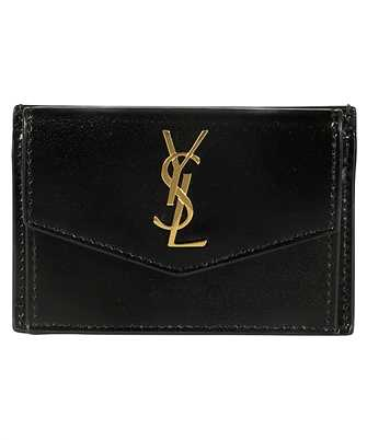 Saint Laurent 582305 03P0J Wallet