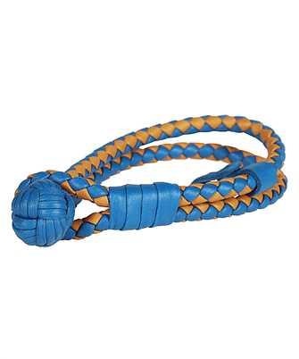 Bottega Veneta  612982 V395B Bracelet