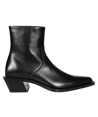 Balenciaga 624427 WA72D TIAGA Boots