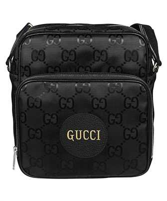 Gucci 625858 H9HBN OFF THE GRID Bag