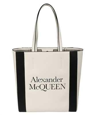 Alexander McQueen 630773 1X3G1 SIGNATURE Bag