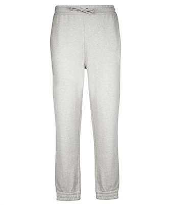 Burberry 8010441 Trouser
