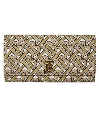 Burberry 8014957 Wallet