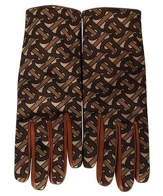 Burberry 8022061 Handschuhe