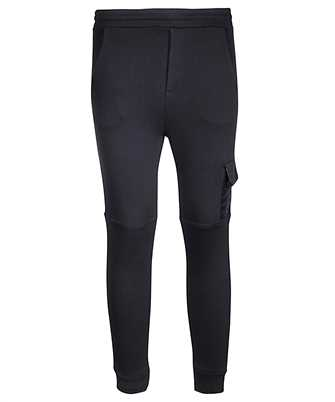 Moncler 87069.05 809B3 Trousers