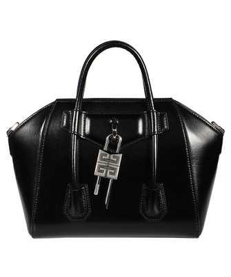 Givenchy BB50J0B00D ANTIGONA LOCK MINI Bag