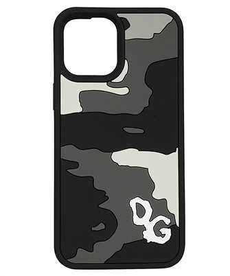 Dolce & Gabbana BP2908 AO266 iPhone 12 PRO MAX cover