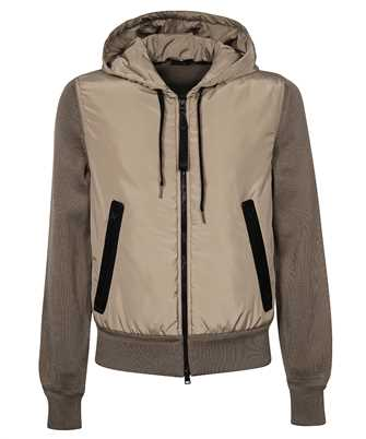 Tom Ford BYM2R TFKG54 Jacke