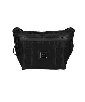 Acne FA-UX-BAGS000019 LOGO CROSSBODY Bag