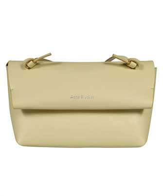 Acne FN UX SLGS000142 KNOTTED STRAP Bag