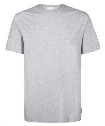 Acne FNMNTSHI000253 T-shirt